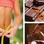 Dieta senza troppi sacrifici