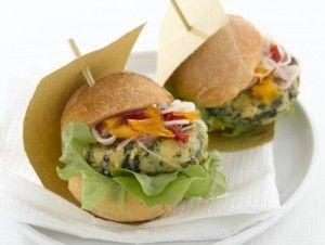vegburger-foto-crop-4-3-489-370