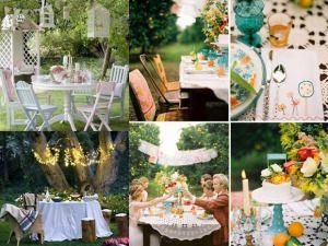 garden_party_lancio