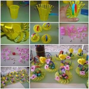DIY-Easy-Cardboard-Easter-Basket-31