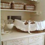 Cestini handmade