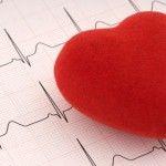Gli integratori perfetti per il nostro cuore