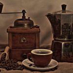 Il buon caffè