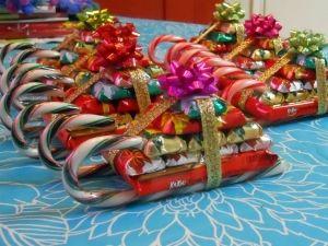 christmas-craft-gift-ideas-4hx4o491