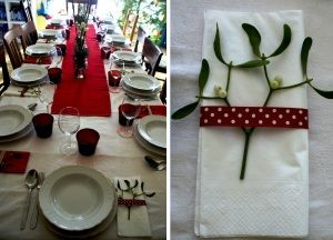 christmas-table-decorations-in-red1