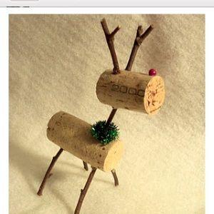 handmade-christmas-table-decorations
