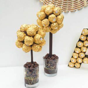 original_ferrero-rocher-sweet-tree