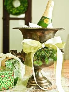 silver-champagne-ice-bucket