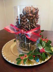 simple-christmas-decoratios