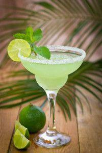 805-margarita-frozen-cocktail-cocktail-con-tequila-lime-zucchero-cocktail-pi-famosi