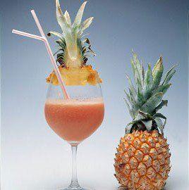 cocktail_94carre-jpg_photo_recipe