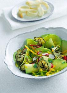 insalata-di-avocado-alla-pimpinella