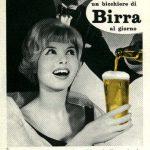 Beviamoci una birra!