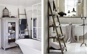 old_ladder_bathroom