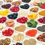 La dieta ecologica, sana e senza sprechi